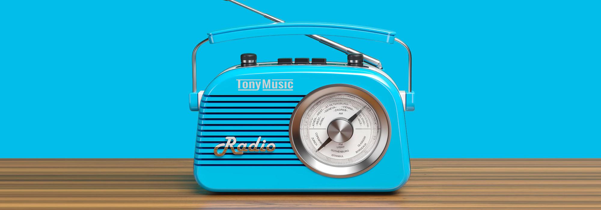 radio-top-bg